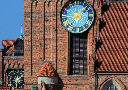 Wieża Katedralna