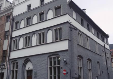 Muzeum Diecezjalne