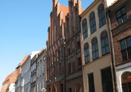 Dom Mikołaja Kopernika zdjęcie nr 3