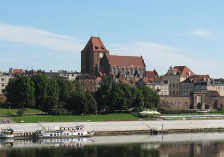 Katedra św. Janów zdjęcie nr 4