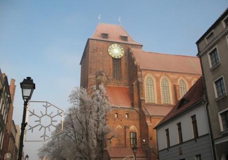 Katedra św. Janów zdjęcie nr 5