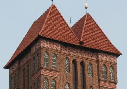 Kościół św. Jakuba zdjęcie nr 4