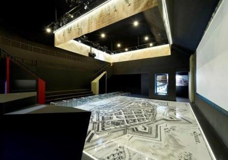 Muzeum Historii Torunia w Domu Eskenów zdjęcie nr 1