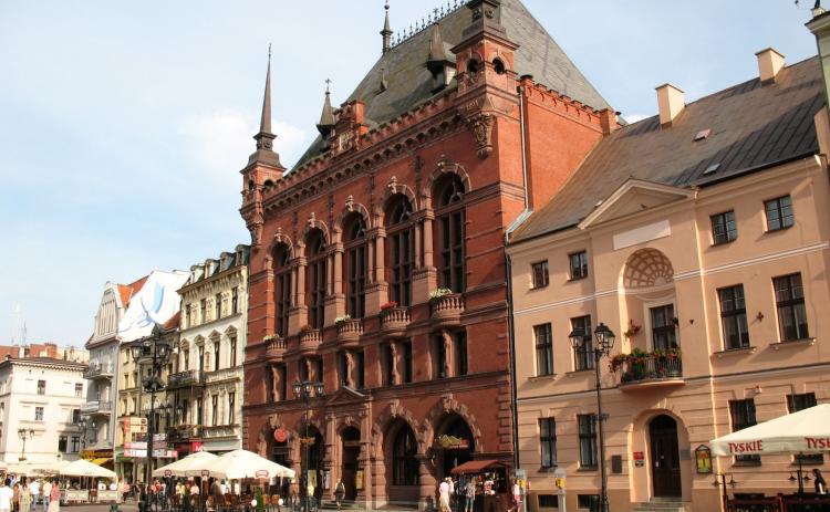 Artus Court