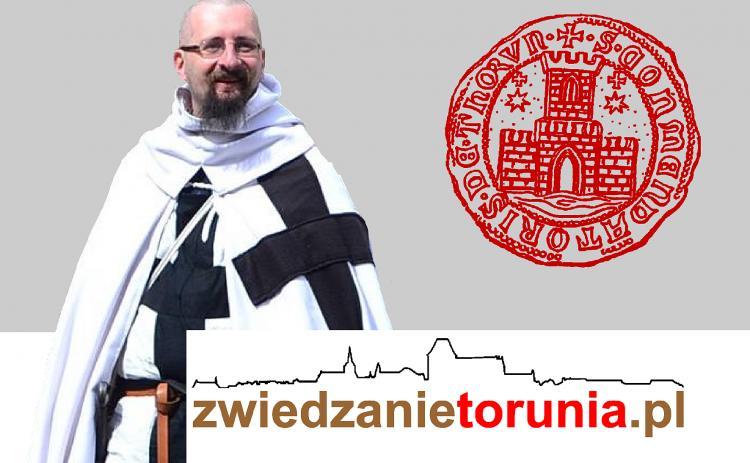 P.H.U. ma-lec Marcin Łęcki