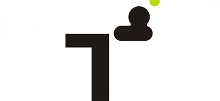 logo CSW