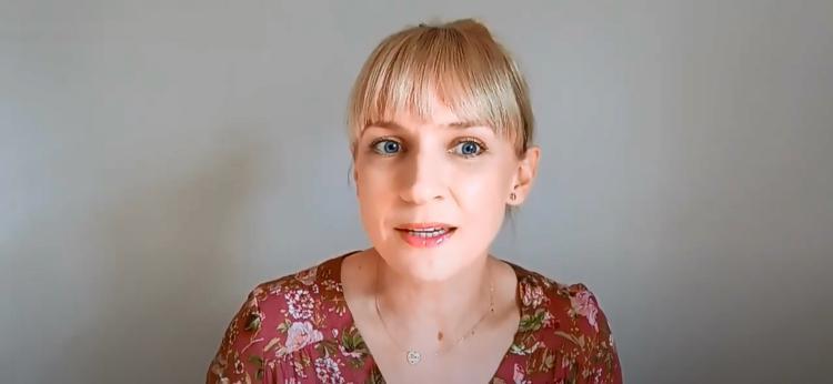 Marta Parfieniuk-Białowicz