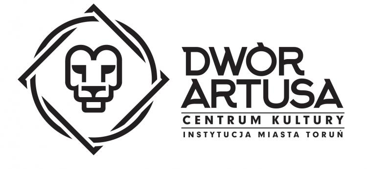 logo Dworu Artusa