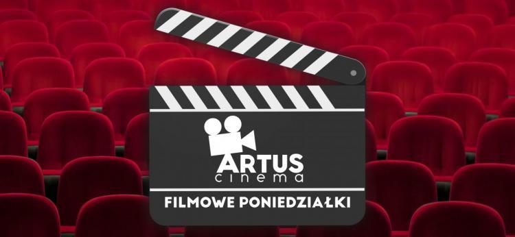 baner kinowy