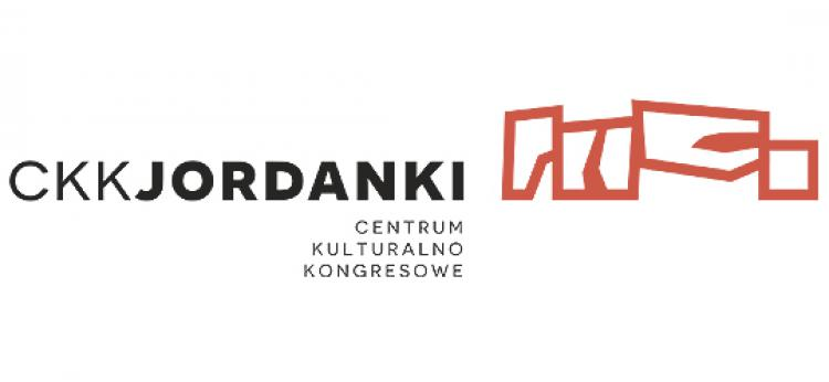 logo CKK Jordanki
