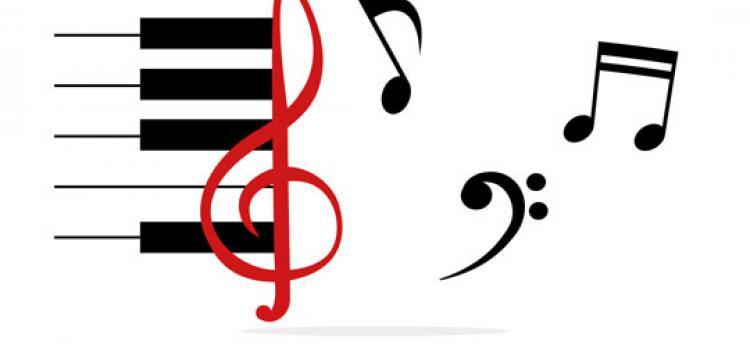 ikona kategorii koncerty