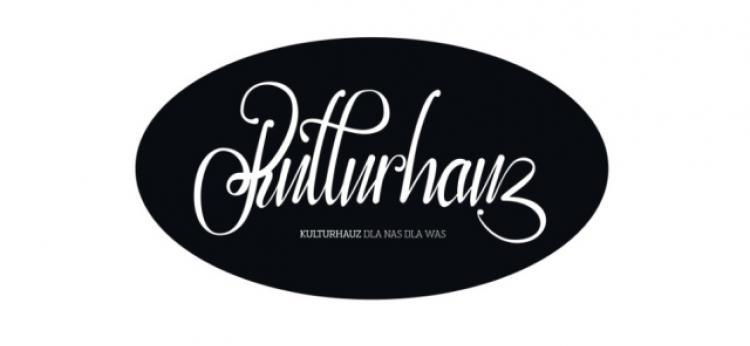 logo Kulturhauz