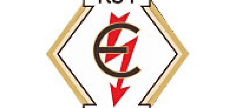 Zdjęcie do artykułu: Energa-Manekin Toruń - Olimpia-Unia Grudziądz