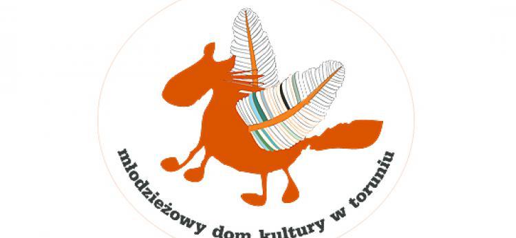 logo MDK