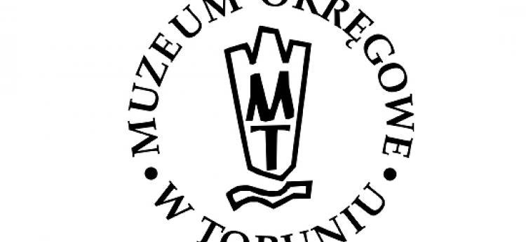 logo muzeum