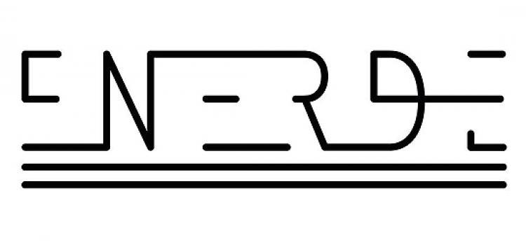 logo Klubu NRD