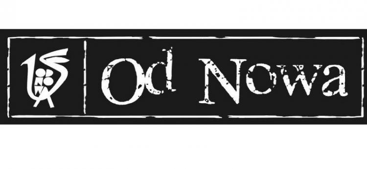 Logo Od Nowy