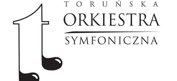 logo TOS