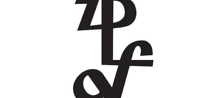 logo ZPAF